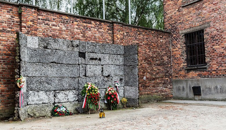 Warsaw to Auschwitz<span> 12h tour in a minivan </span> - 8 - Wroclaw Tours