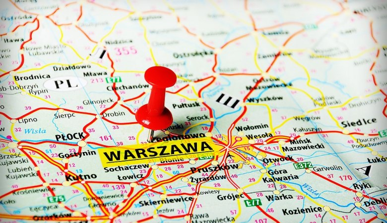 Tailor Made Tours - 1 - Wroclaw Tours