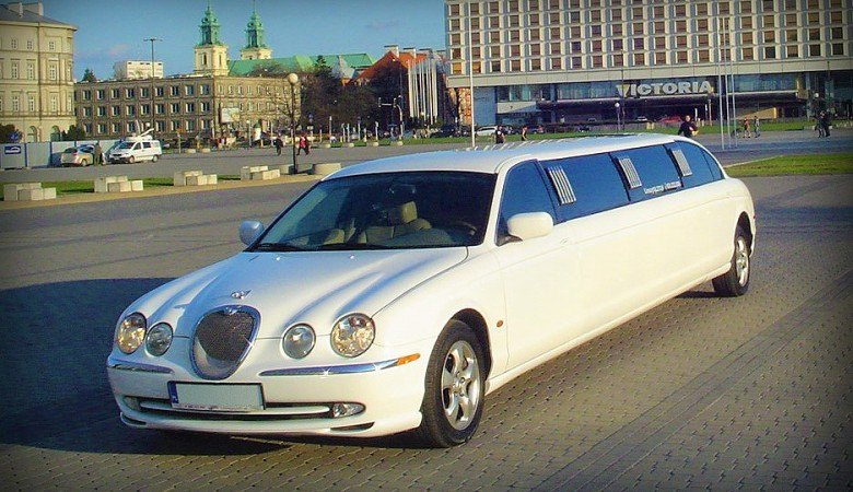 Limousine VIP Transfers <span>Warsaw airport private transfer</span> - 5 - Wroclaw Tours