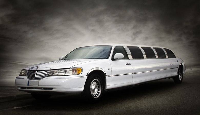 Limousine VIP Transfers <span>Warsaw airport private transfer</span> - 6 - Wroclaw Tours